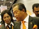 BIOMALAYSIA 2010