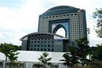 Malaysia - INTRADE