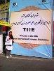 10th TIIE - TEHRAN INTERNATIONAL INDUSTRY EXHIBITION